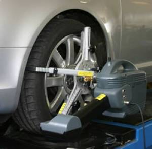 Wheel Alignment3.jpg