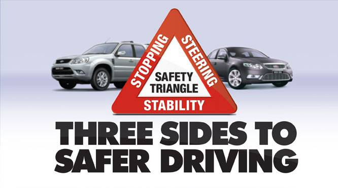 monroe-safety-triangle-2011.jpg