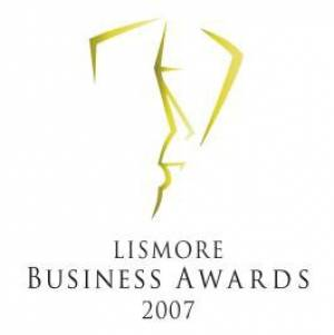 Lismore Business Awards Logo.JPG